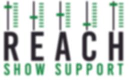 ENCH 2019-2020 - sponsorlogo 6 - REACH -