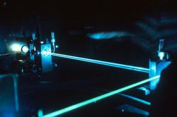 1280px-Nci-vol-2268-300_argon_ion_laser.