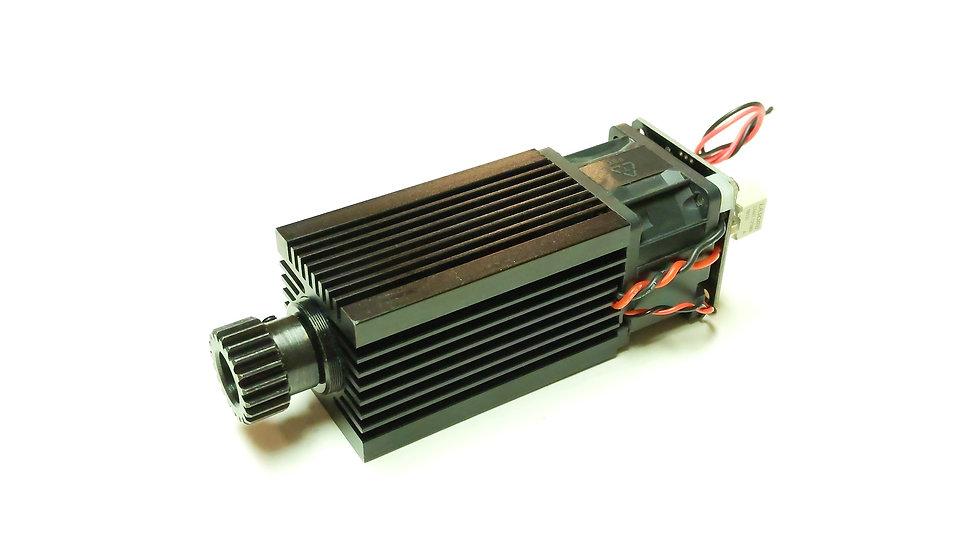 True 7W+ CNC Laser Engraving Module w/ Driver
