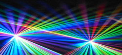 laser-288611_960_720_crop.jpg