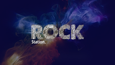 Rock Station Radio Rock FM