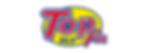 TOP_FM_MARCA_PADRÃO.png