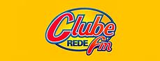 Clube FM 2021.png