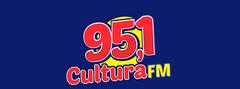 http://radioculturafm.com.br/