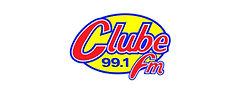 Clube FM Pe