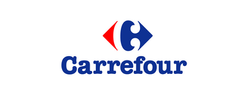 locutor carrefour.png