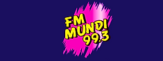 Radio Mundi