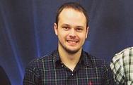 Daniel Starck CEO Tudo Radio