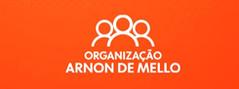 Organização Arnon de Melo