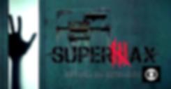 SUPER MAX GLOBO 2.png
