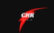 CHR 2018_edited.png