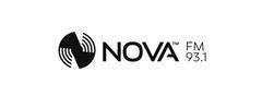 Logotipo_da_Nova_FM_(São_Luís).png