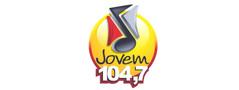 JOVEM FM PALMAS