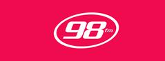 98 FM.png