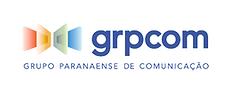 logo_grpcom_edited.png