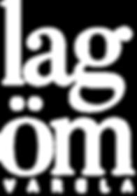 Lagom Varela Logo blanco prueba.png
