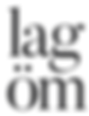 lagom herera logo