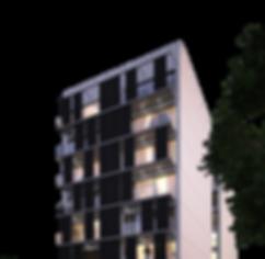 lagom herrera montevideo apartamentos venta vivienda anv interes social montevideo uruguay