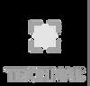 32622-logo.png