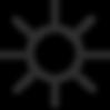 icono solarium lagom herrera