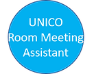 icono unico room assistant.png