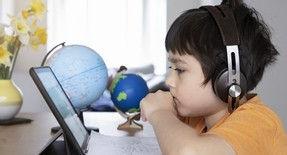 educacion preescolar.jpg