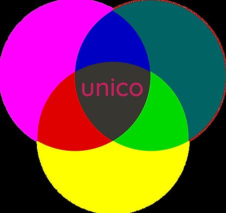 tricolor.png