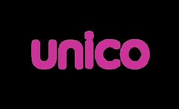 logo unico oficial.png
