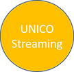 icono unico streaming.png