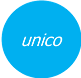 circulo unico azul.png