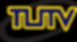 tutv full logo.png