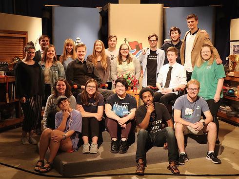 TUTV group picture.JPG