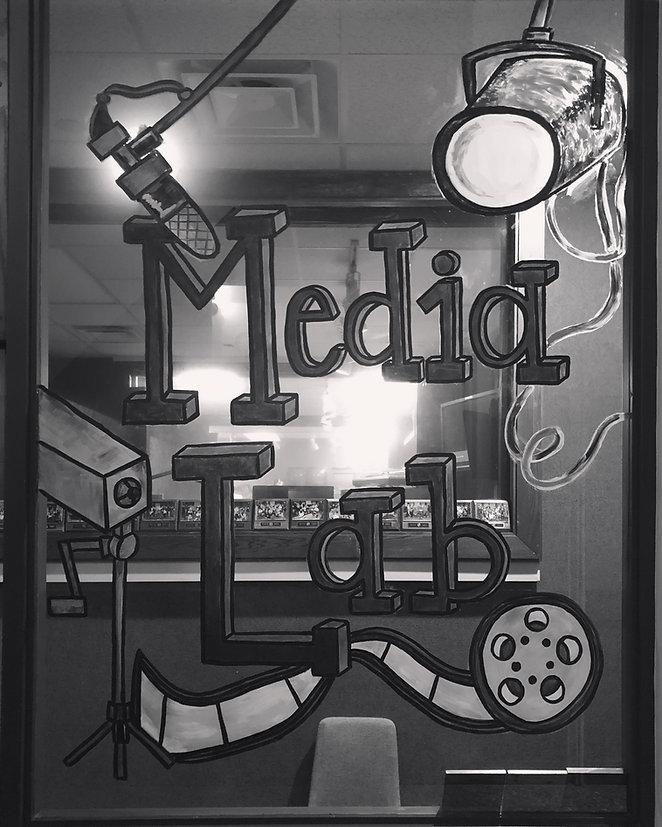 media lab pic.JPG