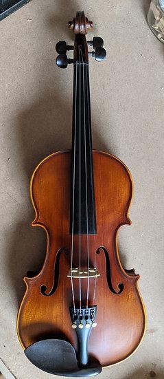 Beginner Violin Outfit