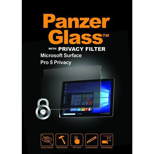 PanzerGlass Surface Pro Screen Protector