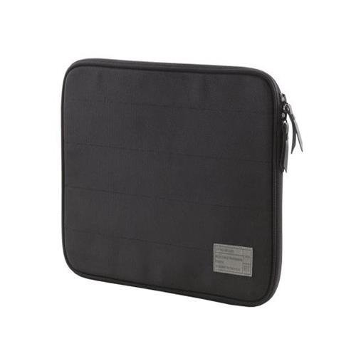 HEX Surface Pro Sleeve with Rear Pocket