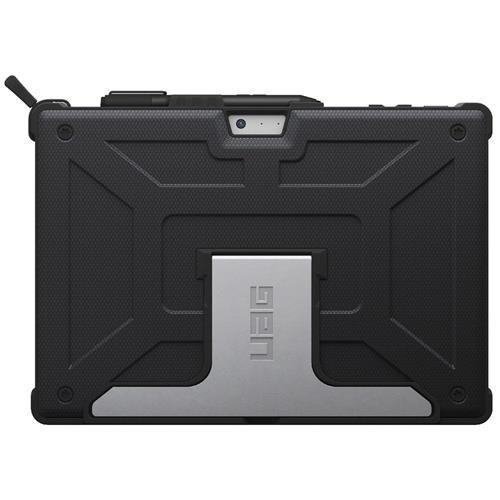 UAG Surface Pro Case (Black)