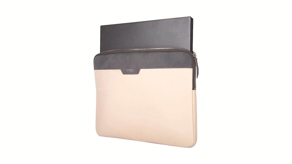 Targus 11-12 Newport Laptop Sleeve