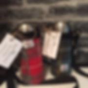 Thermos Flasks 2.jpg