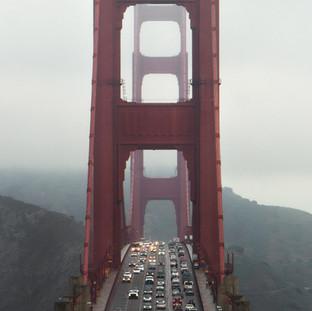 Golden Gate03.jpg
