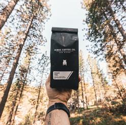 James Coffee 1