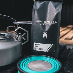 James Coffee 3