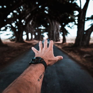 Point Reyes-2.jpg