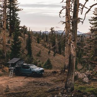 Highlands-4.jpg