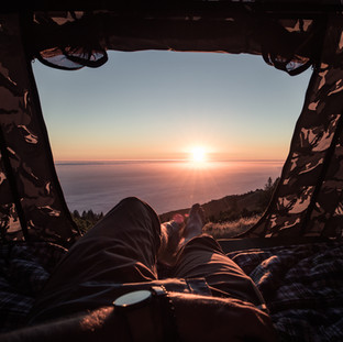 Pismo-Sunset-1.JPG