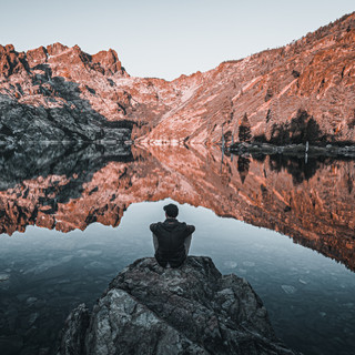 Sardine Lake-3.jpg