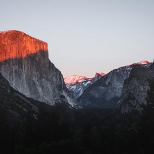 Yosemite-3 2.jpg