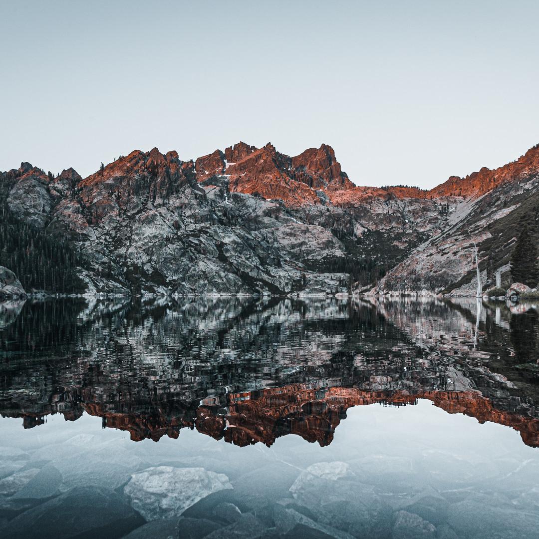 Sardine Lake-1.jpg
