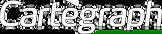 Cartegraph logo CLR WHITE.png