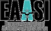 EAASI logo CLR.png